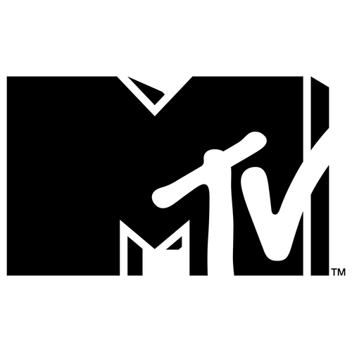 The Birth of MTV