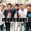 One Direction - Acoustic Tracks