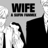 WIFE (aph sufin fanmix)