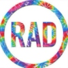 Rad is The Word