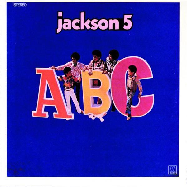 ABC: For those who share a love for the song by the Jackson 5