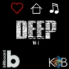 Deep House - Vol 1 (2014)