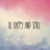 Keep your soul happy!