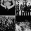 SAVE THE WORLD; a city of heavenly fire fanmix