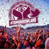 Tomorrowland 2k14