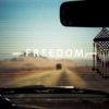 Freedom: A Road Mix