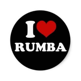 Romantic Rumba