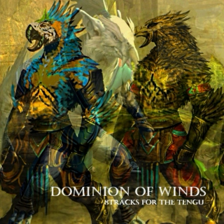 Dominion of Winds