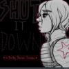 """shut it down""-- a bucky barnes fanmix"