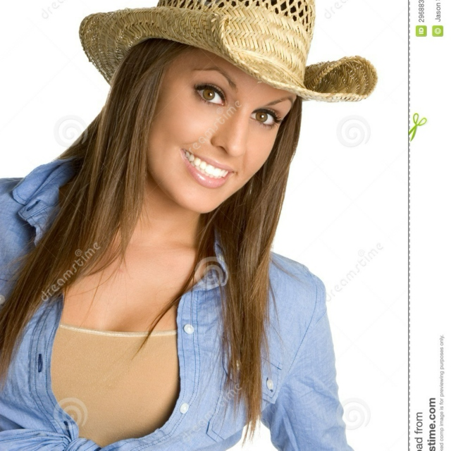 Country Mix
