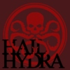 Hail Hydra, Volume 1