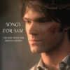Songs For Sam (The Boy With The Broken Crown)