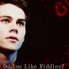 Do You Like Riddles ?