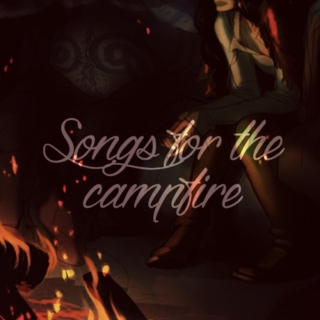 Songs for the Campfire