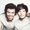 Larry Stylinson - Heaven is a Place on Earth with You