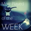 Most Played of the Week