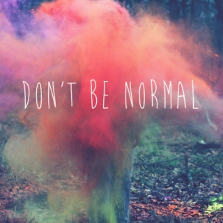 Favourite Bands...