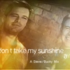 Please Don't Take My Sunshine Away
