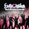 Best of Eurovision 2014