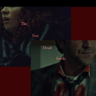 The Not-Dead Freds