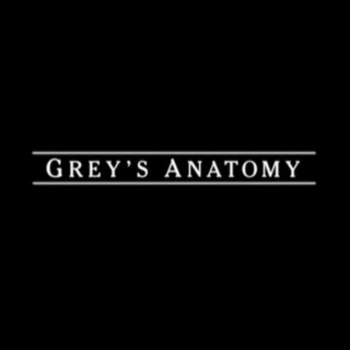 Music from Grey's