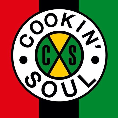Best of: Cookin Soul