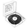 Fall out at the Disco