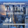 My Mixtape by Leandro Gerardo #4