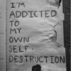 Youth: Self-Destruct