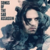Songs of the Sad Assassin