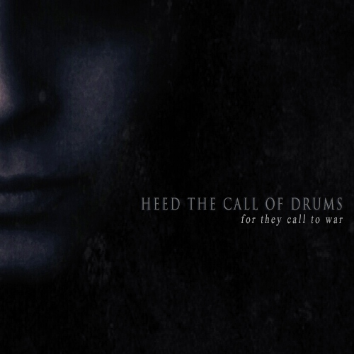 Heed the call of drums