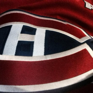 HABS MIX 2014 PLAYOFFS