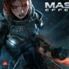 Mass Effect Fan Mix