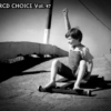 RCD Choice Vol. 47