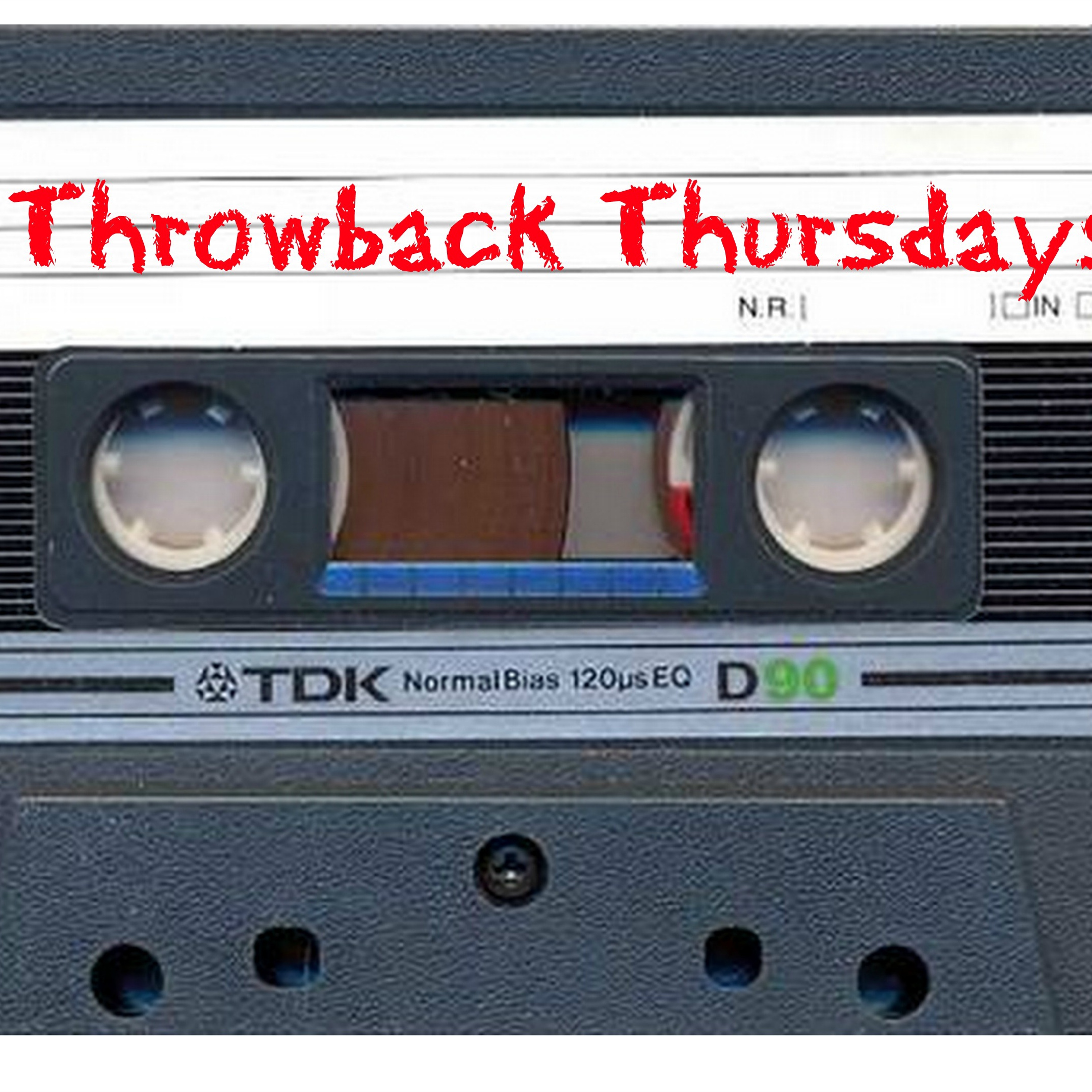 popular throwback thursday tracks - HD 2142×2142