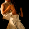 Dance With Me 2 <3