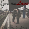 Give me Love (Soundtrack)