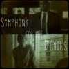 Symphony for the Devils