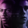 losing you; a stiles/boyd playlist