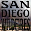 San Diego Wildfires (aka Holy Crap Oh my God Shit Shit Shit)