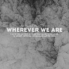 Wherever We Are | An Ian and Mickey Fanmix
