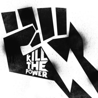 Kill The Power