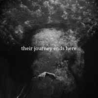their journey ends here.