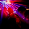 Love on the dance floor