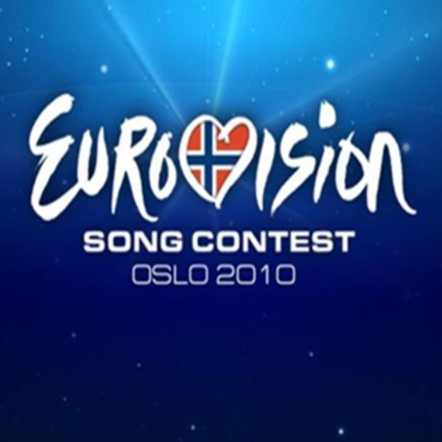 Best of Eurovision 2010