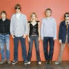 Sonic Youth Bands (Part 1)
