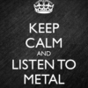 Faces Of Metal
