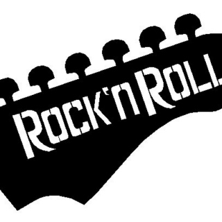 Do you Rock'n Roll !!?