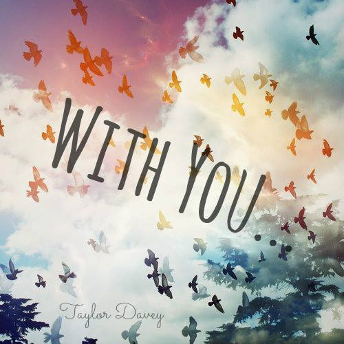 With You xx