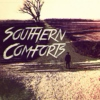 SOUTHER COMFORTS: SideB